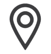 icon-adress