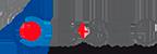 B-SEC Logo